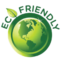 Azienda Eco-Friendly